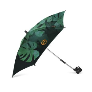 Чадър за количка Cybex